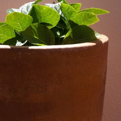 11.Balcony-Flower-Pot-Detail-1