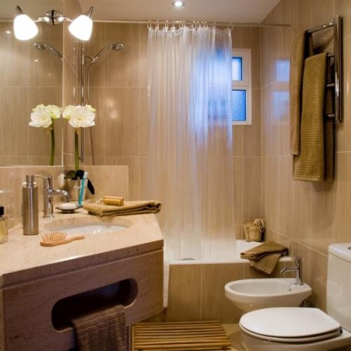 46.Bathroom Elements