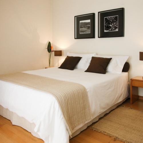 39.Master Bedroom Perspective