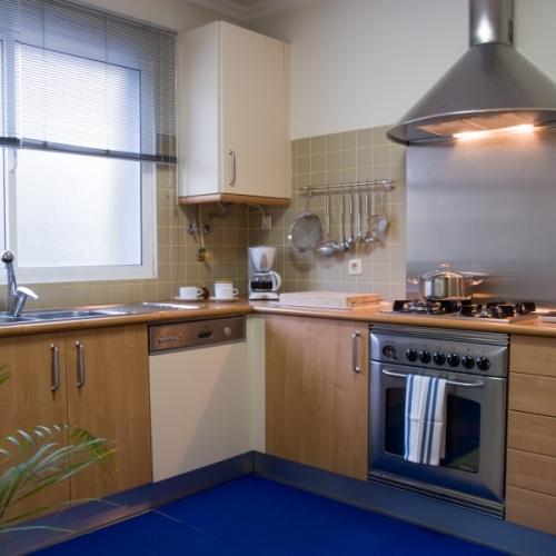 50.Kitchen Elements